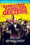 Watch Gangsters Gamblers Geezers Full HD Free Online