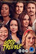 Good Trouble Season 2 (Complete)