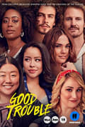 Watch Good Trouble Full HD Free Online