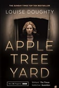 Apple Tree Yard Season 1 (Complete)
