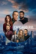 Chicago P.D. Season 8 (Added Episode 1)