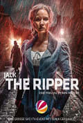 Watch Jack the Ripper Full HD Free Online