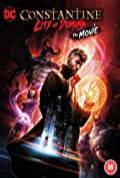 Constantine City of Demons: The Movie (2018)