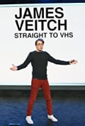 James Veitch: Straight to VHS (2020)