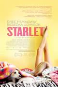 Watch Starlet Full HD Free Online