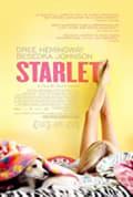 Starlet (2012)