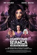 Watch Hurricane Bianca: From Russia with Hate Full HD Free Online