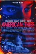 American Thief (2020)