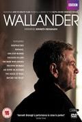 Watch Wallander Full HD Free Online