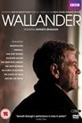 Wallander Season 4 (Complete)