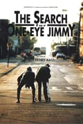 Watch The Search for One-eye Jimmy Full HD Free Online