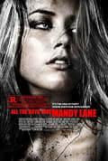 Watch All the Boys Love Mandy Lane Full HD Free Online