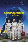Watch Moonbase 8 Full HD Free Online