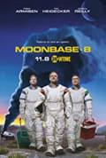 Moonbase 8 Season 1 (Complete)