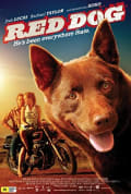 Watch Red Dog Full HD Free Online