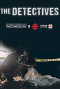 Watch The Detectives Full HD Free Online