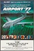 Airport '77 (1977)