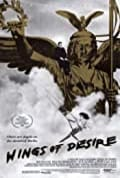 Wings of Desire (1987)