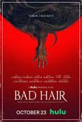 Watch Bad Hair Full HD Free Online