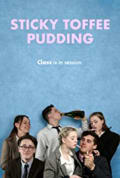 Sticky Toffee Pudding (2020)