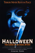 Watch Halloween: The Curse of Michael Myers Full HD Free Online
