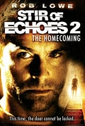 Watch Stir of Echoes: The Homecoming Full HD Free Online