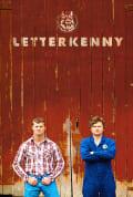 Letterkenny Season 8 (Complete)