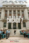 Watch The Trial of the Chicago 7 Full HD Free Online