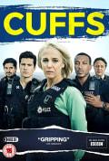 Cuffs Season 1 (Complete)
