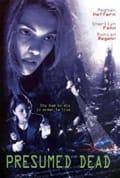 Presumed Dead (2006)