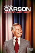Watch Johnny Carson: King of Late Night Full HD Free Online