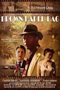 Brown Paper Bag (2019)