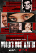 World's Most Wanted Season 1 (Complete)
