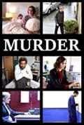 Murder Season 1 (Complete)