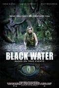 Watch Black Water Full HD Free Online