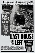 Watch The Last House on the Left Full HD Free Online