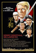 Watch Merry Christmas Mr. Lawrence Full HD Free Online