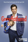 Grandfathered Season 1 (Complete)