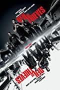 Den of Thieves (2018)