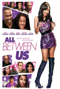 Watch All Between Us Full HD Free Online