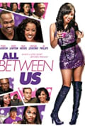 All Between Us (2018)