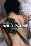 Wild Palms Season 1 (Complete)