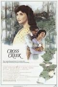 Watch Cross Creek Full HD Free Online