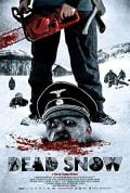 Watch Dead Snow Full HD Free Online