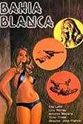 Bahía Blanca (1984)