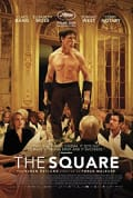 Watch The Square Full HD Free Online