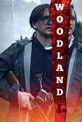 Woodland (2018)