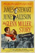 Watch The Glenn Miller Story Full HD Free Online