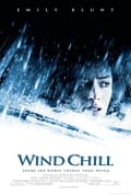 Watch Wind Chill Full HD Free Online