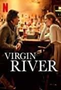 Virgin River Season 1 (Complete)